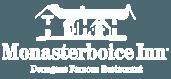 monastaboice logo
